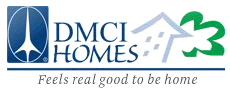 DMCI Homes Projects